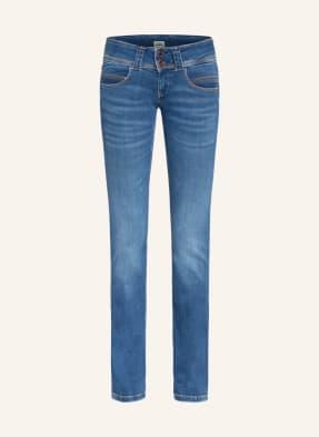 Pepe Jeans Straight Jeans VENUS