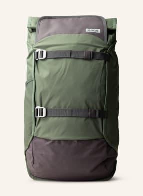 AEVOR Rucksack TRIP PACK 31 l mit Laptop-Fach