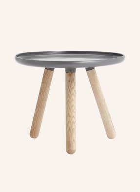 normann COPENHAGEN Beistelltisch TABLO TABLE SMALL
