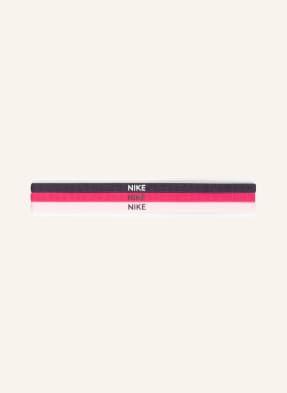 Nike 3er-Pack Haarbänder