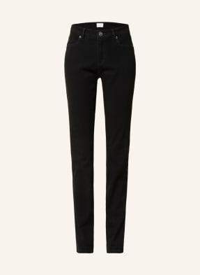 SEDUCTIVE Skinny Jeans CLAIRE