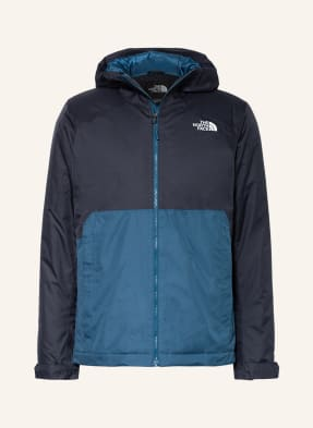 THE NORTH FACE Funktionsjacke MILLERTON