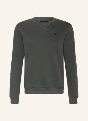G-Star RAW Sweatshirt
