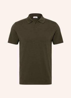 Filippa K Jersey-Poloshirt