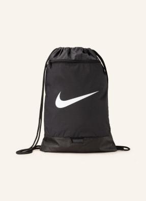 Nike Sportbeutel BRASILIA