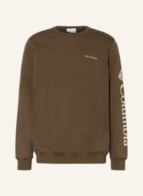 Columbia Sweatshirt
