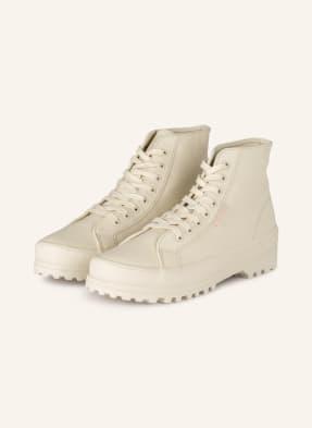 SUPERGA Hightop-Sneaker 2341 ALPINA NAPPA