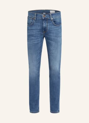 BALDESSARINI Jeans Slim Fit