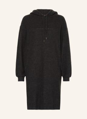 Herrlicher Hoodie-Kleid BLYTHE
