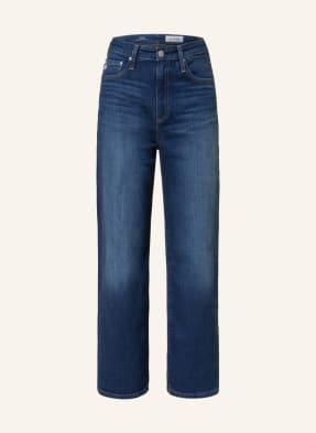 AG Jeans 7/8-Jeans THE ETTA