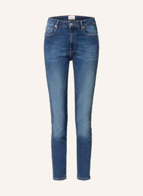 ARMEDANGELS Skinny Jeans TILLAA