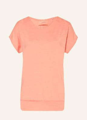 VENICE BEACH T-Shirt SUI