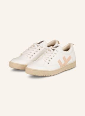 Flamingos' Life Sneaker ROLAND V.3