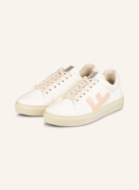 Flamingos' Life Sneaker CLASSIC 70'S