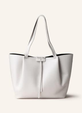 PATRIZIA PEPE Handtasche mit Pouch