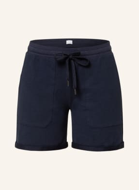 mey Lounge-Shorts Serie HOME OFFICE