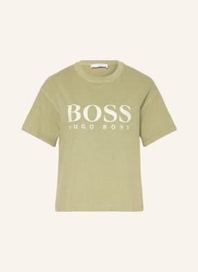BOSS T-Shirt EVINA