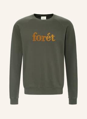 forét Sweatshirt