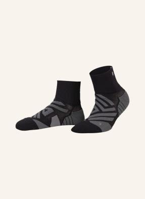 On Socken