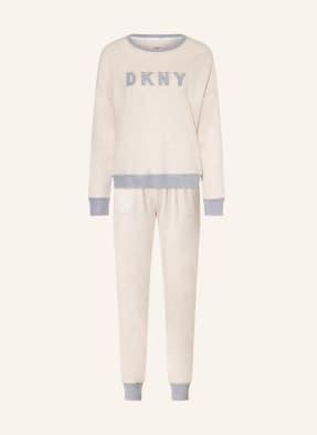 DKNY Lounge-Set