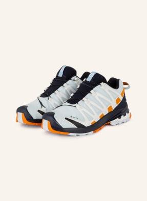 SALOMON Trailrunning-Schuhe SPEEDCROSS 5 GORE-TEX