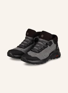 SALOMON Sneaker X REVEAL