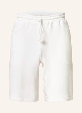 adidas Originals Sweatshorts R.Y.V.