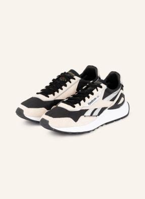 Reebok CLASSIC Sneaker CL LEGACY