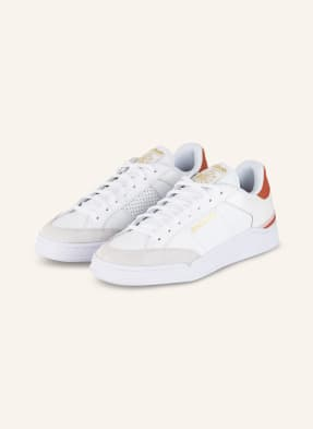 Reebok CLASSIC Sneaker AD COURT