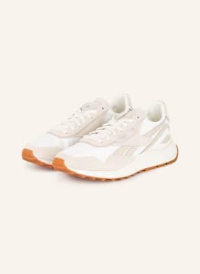 Reebok CLASSIC Sneaker LEGACY AZ