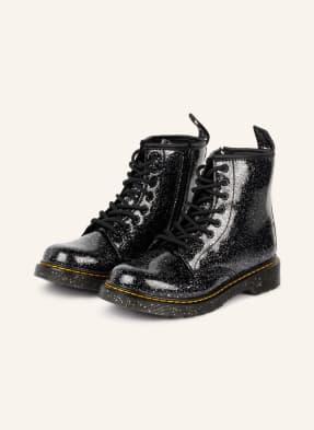 Dr. Martens Boots 1460