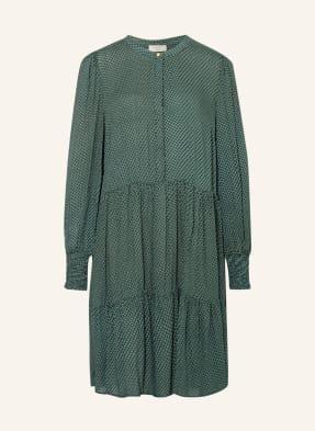 FREEQUENT Kleid ADNEY