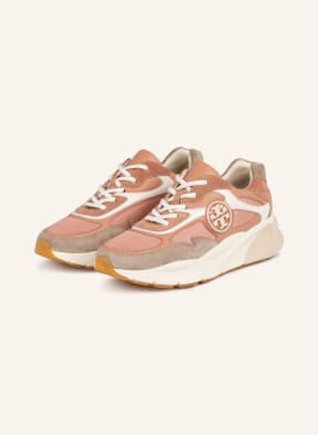 TORY BURCH Sneaker SAWYER