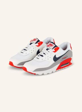 Nike Sneaker AIR MAX 90