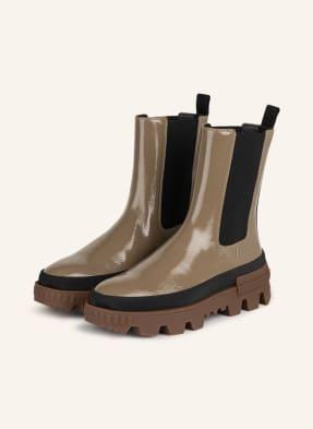 MONCLER Chelsea-Boots CORALYNE