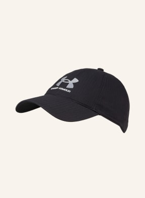 UNDER ARMOUR Cap ISO-CHILL ARMOURVENT™