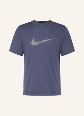 Nike Laufshirt DRI-FIT RUN DIVISION MILER