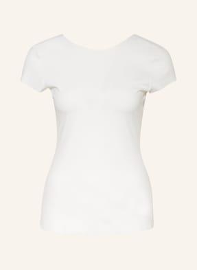 Nike T-Shirt YOGA LUXE