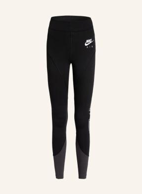 Nike 7/8-Tights AIR