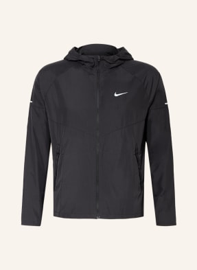 Nike Laufjacke REPEL MILER