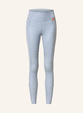 Nike 7/8-Tights DRI-FIT ONE LUXE
