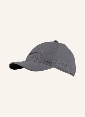 Nike Cap AEROBILL LEGACY91