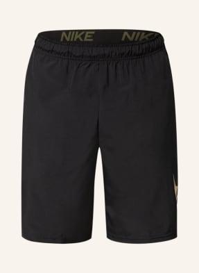 Nike Shorts Standard-Fit