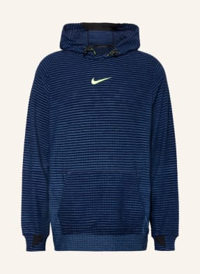 Nike Hoodie PRO THERMA-FIT ADV