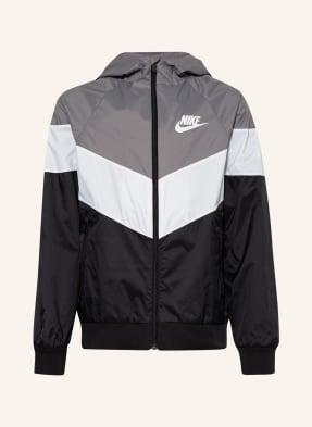 Nike Trainingsjacke SPORTSWEAR WINDRUNNER