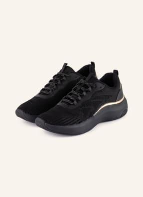 ALDO Sneaker WILLO