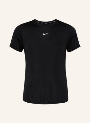 Nike T-Shirt DRI-FIT ONE