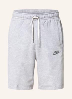 Nike Sweatshorts SPORTSWEAR SPORT ESSENTIALS+