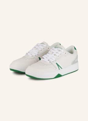 LACOSTE Sneaker L001