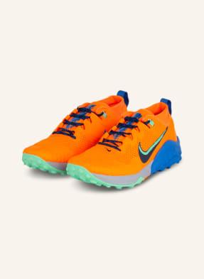 Nike Trailrunning-Schuhe WILDHORSE 7
